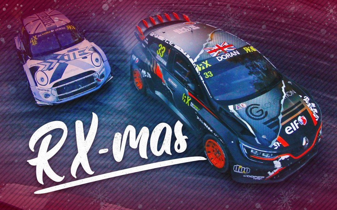 CATALUNYARX, BEST GIFT FOR CHRISTMAS