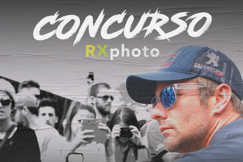 RXPHOTO CONTEST IS BACK TO THE CATALUNYARX